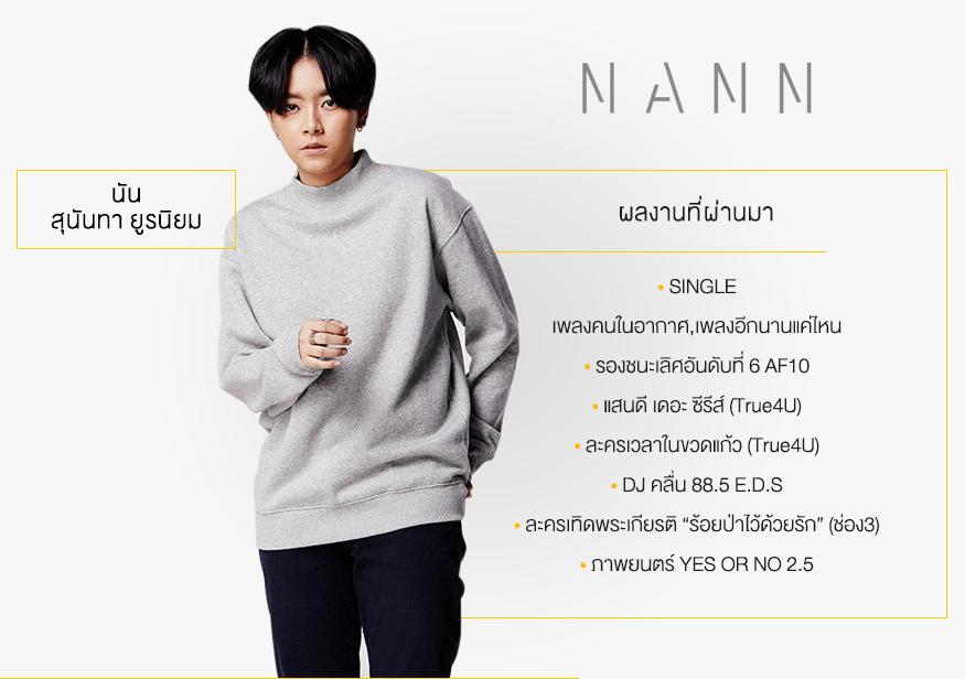 profile-nann